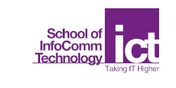 School of InfoComm Technology