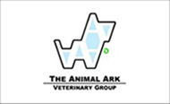 ARK Prints_Logo on White_Landscape.jpg