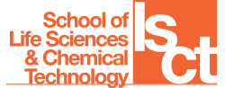 School of Life Sciences and Chemical Technology