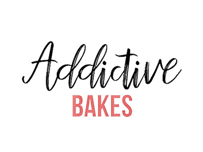 Addictive Bakes