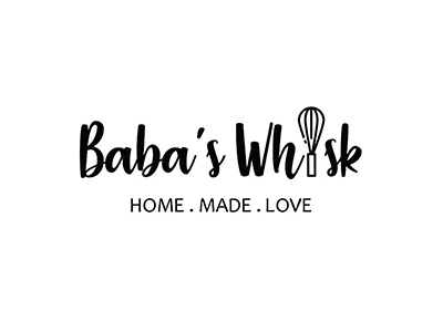 Baba's Whisk