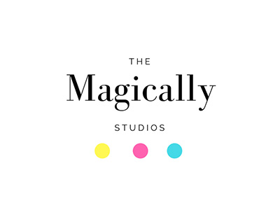 Magically Studios