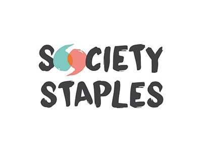 Society Staples