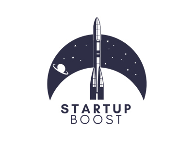 Startup Boost
