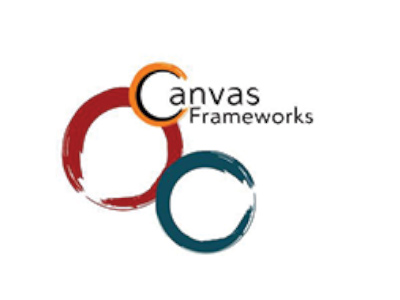 Canvas Frameworks