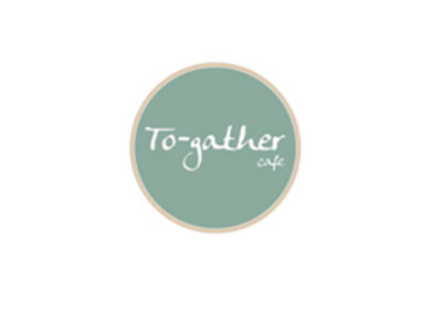 Togather Cafe